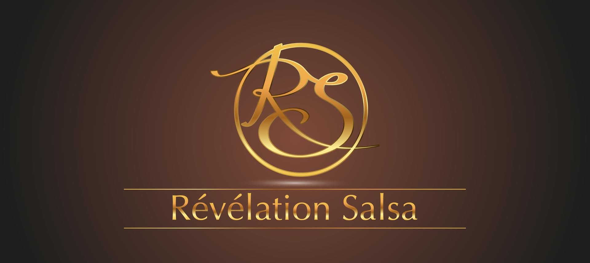 L'association Deseo de Bailar devient Révélation Salsa